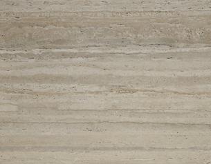 大理石の写真素材 [FYI03186172]