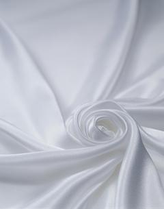 シルクの素材の写真素材 [FYI03186267]