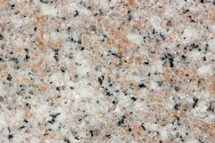 大理石の写真素材 [FYI03189553]
