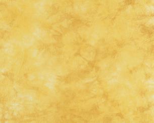 和紙の表面 アブストラクトの写真素材 [FYI03192486]