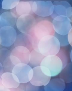 光のイメージの写真素材 [FYI03197115]