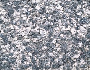 白黒石の写真素材 [FYI03198531]
