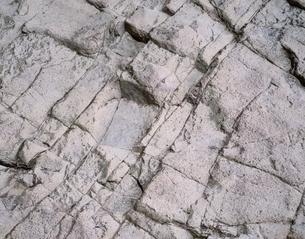 岩の写真素材 [FYI03198534]