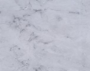 大理石(白・灰色)の写真素材 [FYI03198592]