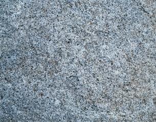 灰色の石のパターンの写真素材 [FYI03198596]
