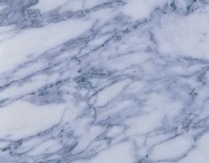 大理石の写真素材 [FYI03200551]