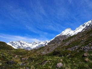 フットスツール山の写真素材 [FYI03207113]
