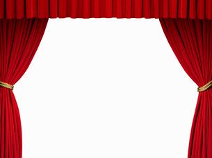 舞台の写真素材 [FYI03213693]