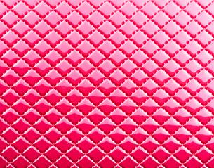 エナメル素材の格子縞の背景の写真素材 [FYI03213841]