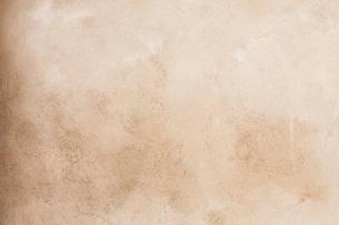 土壁の写真素材 [FYI03213856]