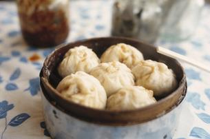 北京料理の写真素材 [FYI03213906]