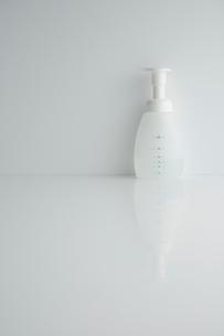 ファームボトル 洗剤の写真素材 [FYI03215125]