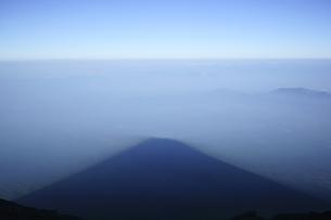 影富士の写真素材 [FYI03225422]