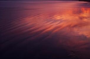 surf 波音 #7の写真素材 [FYI03226802]