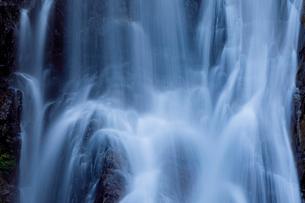 堂倉滝の写真素材 [FYI03228697]
