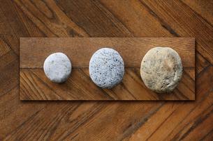 石の写真素材 [FYI03234347]