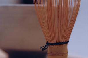 茶道具の写真素材 [FYI03234687]