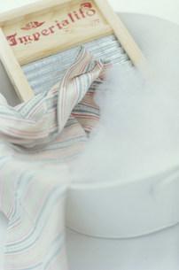 洗濯板の写真素材 [FYI03235197]
