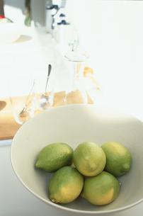 レモンの写真素材 [FYI03235429]