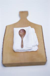 調理用具の写真素材 [FYI03236432]