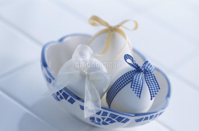 卵の写真素材 [FYI03237093]