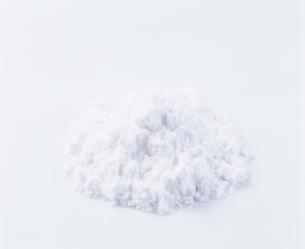 片栗粉の写真素材 [FYI03248762]