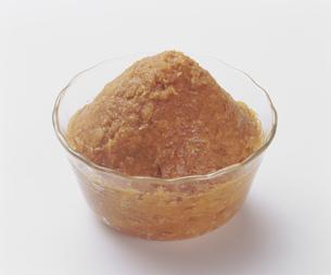 九州麦味噌の写真素材 [FYI03248949]
