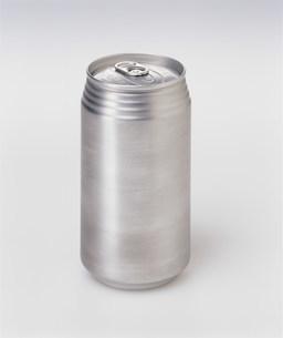 アルミ飲料缶の写真素材 [FYI03248957]