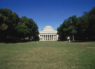 マサチューセッツ工科大学の写真素材 [FYI03281126]