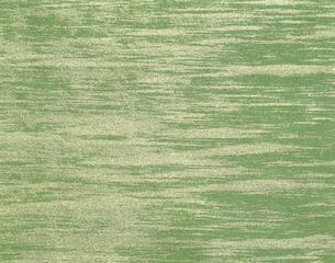 和紙 金砂の写真素材 [FYI03298160]