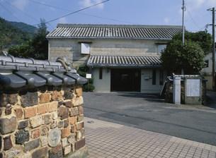 有田陶磁美術館の写真素材 [FYI03303871]