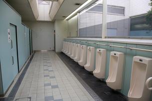 トイレの写真素材 [FYI03306040]