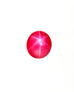 スタールビー モゴック産の写真素材 [FYI03315291]