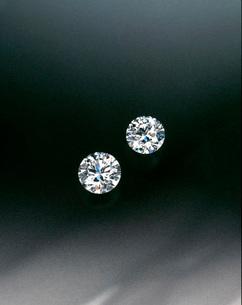 ダイヤモンドルースの写真素材 [FYI03315355]