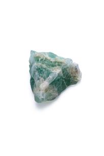 フローライト 原石の写真素材 [FYI03315479]