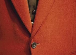 ウィンドーディスプレーの服の写真素材 [FYI03330869]