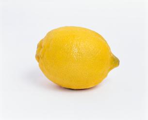 レモンの写真素材 [FYI03332802]