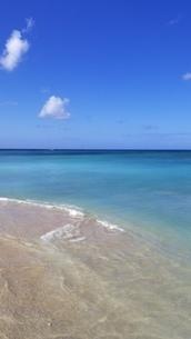 海辺の写真素材 [FYI03354911]