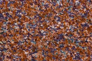 大理石の写真素材 [FYI03356428]