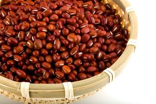 小豆の写真素材 [FYI03357131]