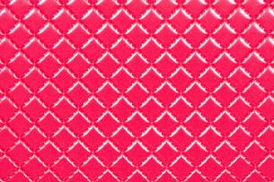 エナメル素材の格子縞の背景の写真素材 [FYI03361852]