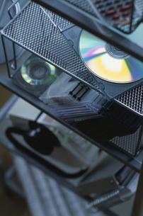 CDの写真素材 [FYI03365532]