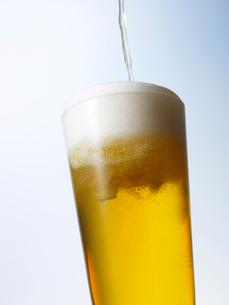 ビールの写真素材 [FYI03371344]