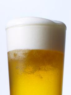 ビールの写真素材 [FYI03371347]