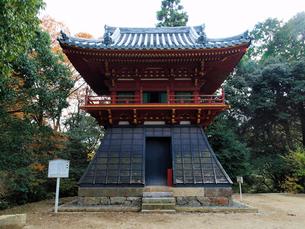 随願寺の写真素材 [FYI03376736]