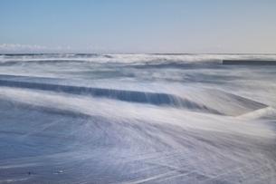 surf 波音 #3の写真素材 [FYI03378007]
