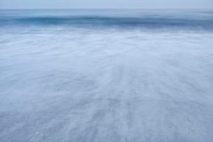 surf 波音 #4の写真素材 [FYI03378009]