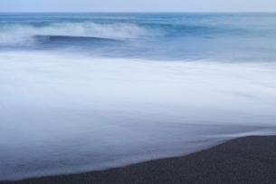 surf 波音 #1の写真素材 [FYI03378013]