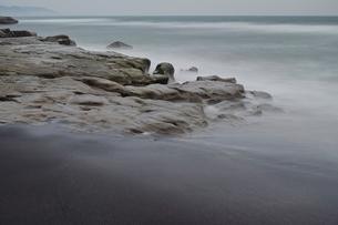 surf 波音 #11の写真素材 [FYI03378043]