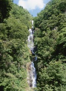 常清滝の写真素材 [FYI03383907]